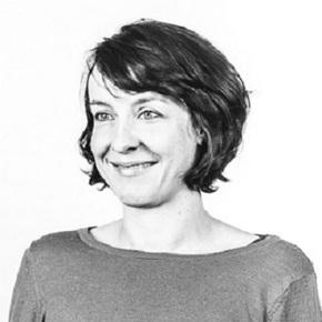 Lilli Landmann