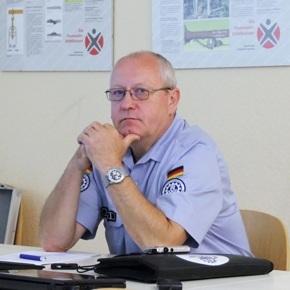 Günter Eisoldt