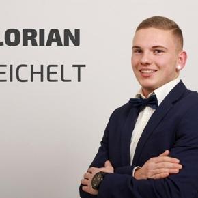 Florian Weichelt