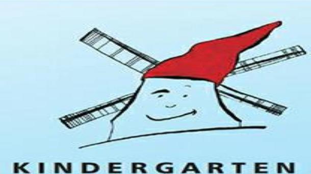 Hilf den Mühlenzwergen! Ein Fußballauffangnetz für unsere Kleinen