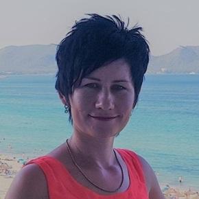 Doreen Wendland