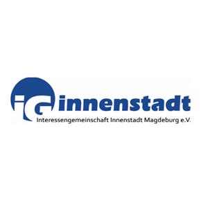 Interessengemeinschaft Innenstadt Magdeburg e.V.