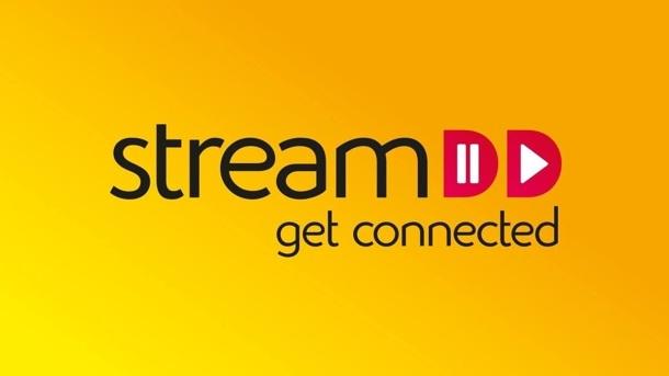 StreamDD – von und für die Kulturschaffenden