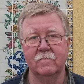 Claus Hildebrandt