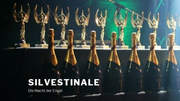 Silvestinale in Wittichenau - Anerkennung für die ehrenamtlichen Helfer
