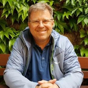 Dr. med. Reinhold Müller