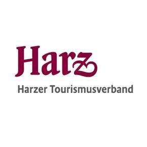 Harzer Tourismusverband e.V.
