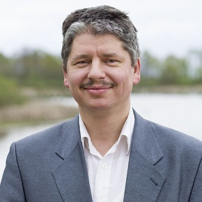 Andrej Eifert