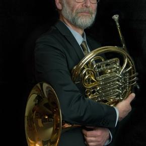 Franz Wagner-Streuber