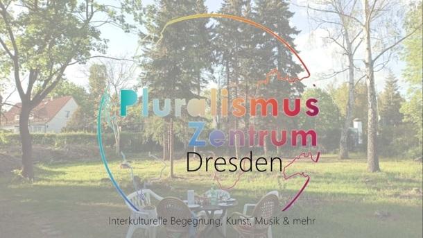 PluralismusZentrum Dresden
