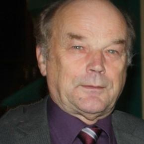 Dieter Petschel