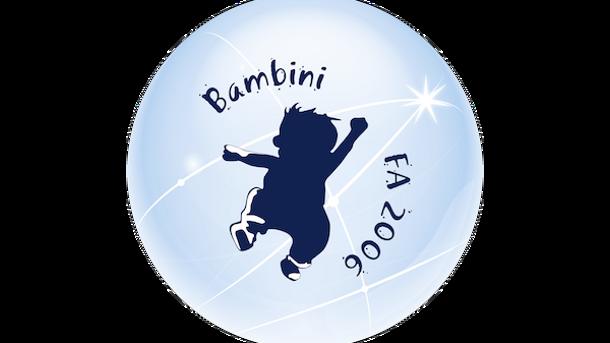 Gar nicht dumm - Trainingsdummy & Co. machen Bambinis froh