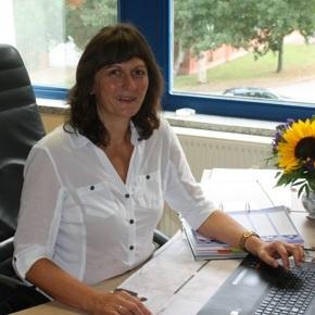 Annett Tschernikl