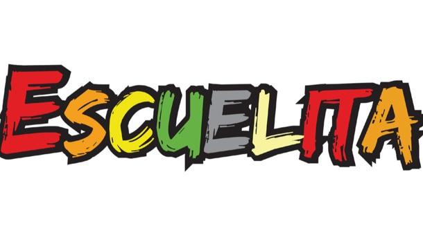 Escuelita Sommercamp - Alles für den Glücksmoment