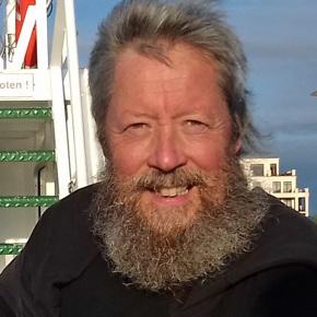 Friedrich Heilmann