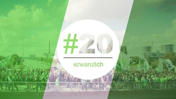 #20 - Die VfL Wolfsburg Fan-Doku
