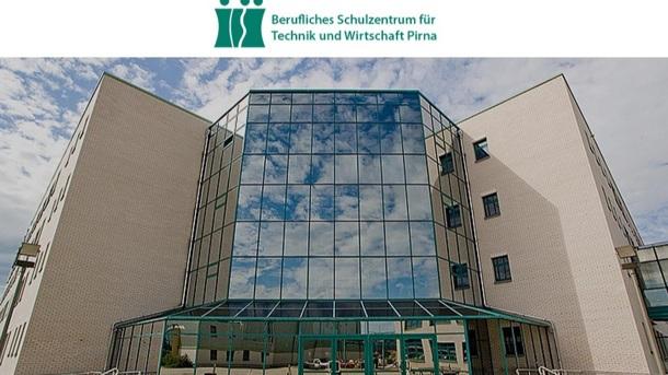 Präventives Verhaltenstraining am BSZ Pirna