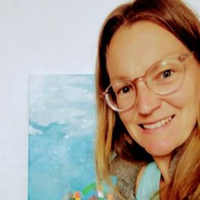 Siv-Ann Lippert