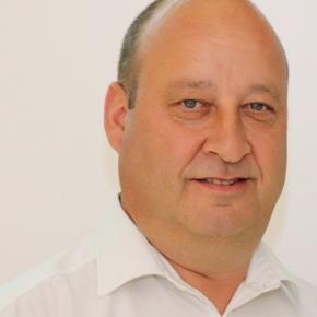 Ralf Loheit