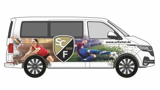 Fahrzeug zur Kinderbeförderung