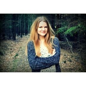 Klara Tauer