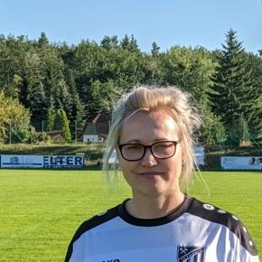Aniko Grählert
