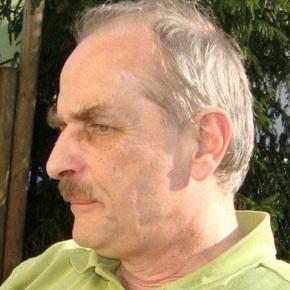 Hans-Martin Thiel