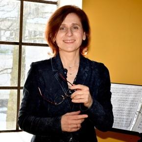 Birgitt Derer