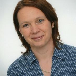 Birgit Lehniger
