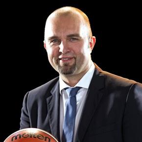 André Jürgens