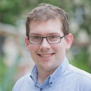 Jan-Eric Dreßler
