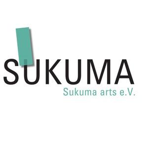 Sukuma arts e.V. (Verein)