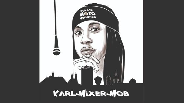 Karl-Mixer-Mob Projekt