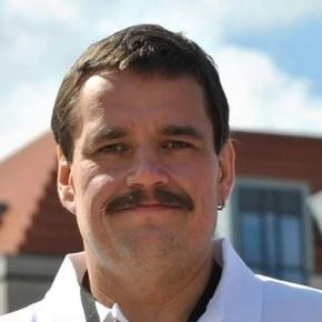 Andreas Huxol