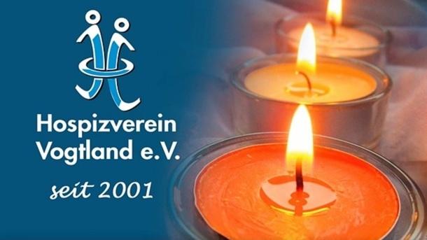 Hospizverein Vogtland e.V.